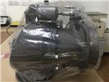 飛和永磁螺桿空壓機配件,定陶縣飛和微型空壓機