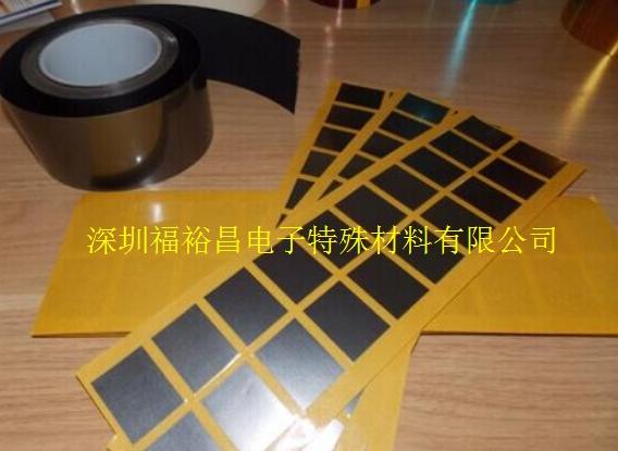 手機 電腦散熱專用石墨烯 智能手機高導散熱熱石墨片模切 3M8926-02乳白導熱膠 3M8711