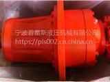 淮北30米濃縮機用OILP010099BI減速機