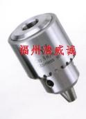 批发供应 打孔机 不锈钢 6MM 钻夹头 台湾品牌