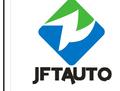 福州錦菲特自動化設備有限公司Logo