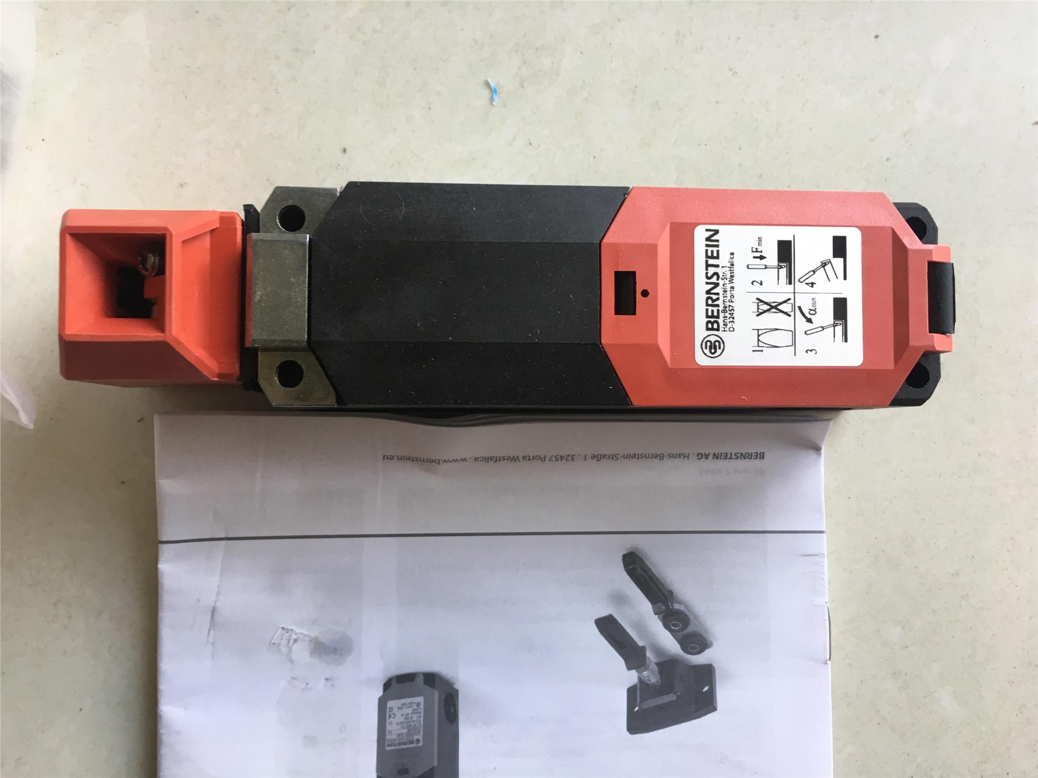170M6501現貨供應BUSSMAN 熔斷器代理