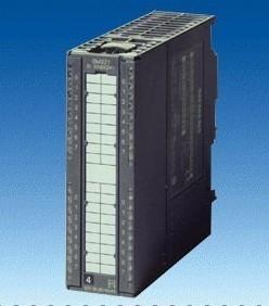 6ES7331-7KF02-0AB0西門子plc規格