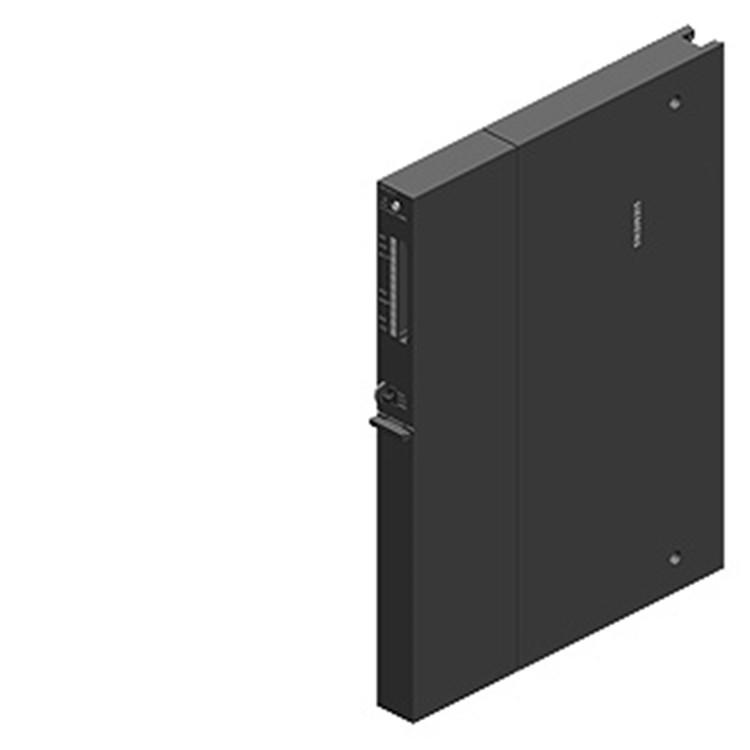 江蘇南平西門子PLC模塊S7-400銷售/代理商