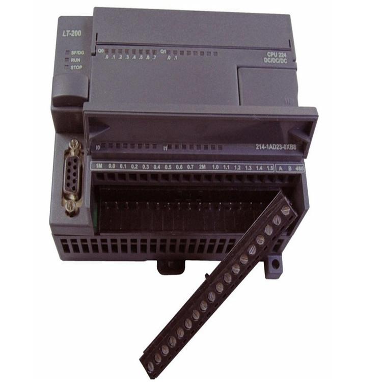 西門子PLC電池盒6ES72971AA230XA0