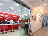 上海CAD培训、学制图绘图、掌握技能、0基础入门