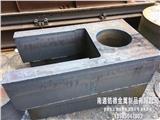 苏州现货钢板仿形件生产厂家