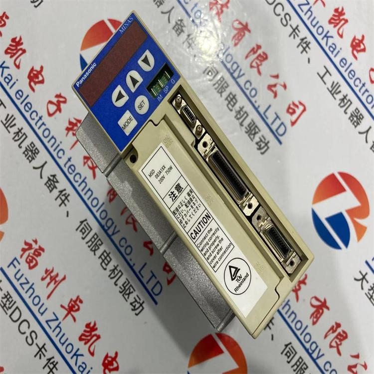 云南现货直销 NiSCXI-1127价格 代理供应商