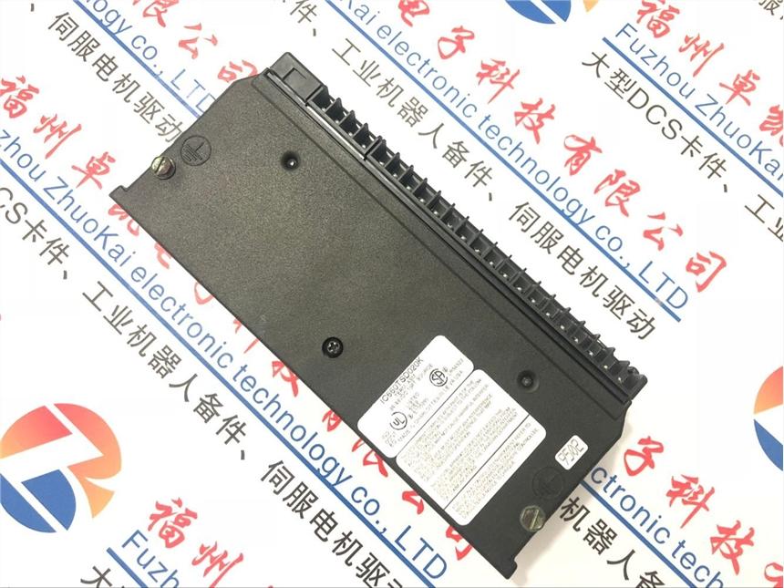 AAP0540089-00112庫存工控備件