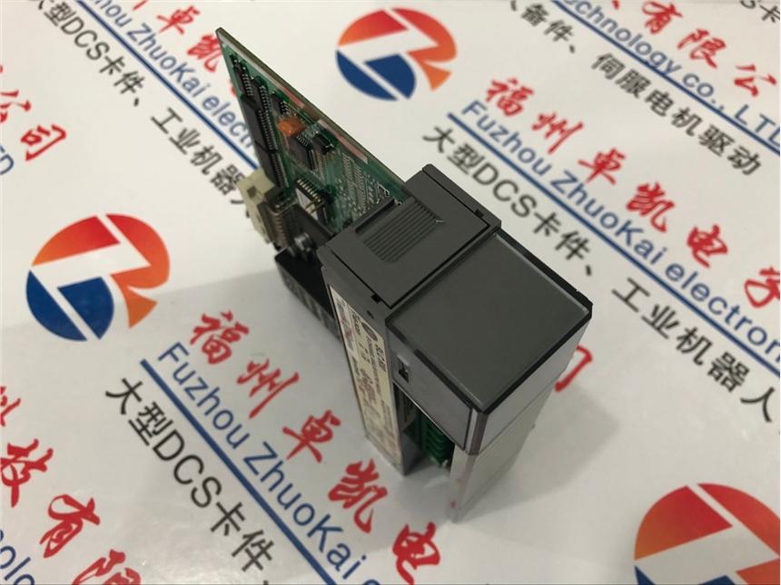 SGMG-13A2ABC庫存工控備件