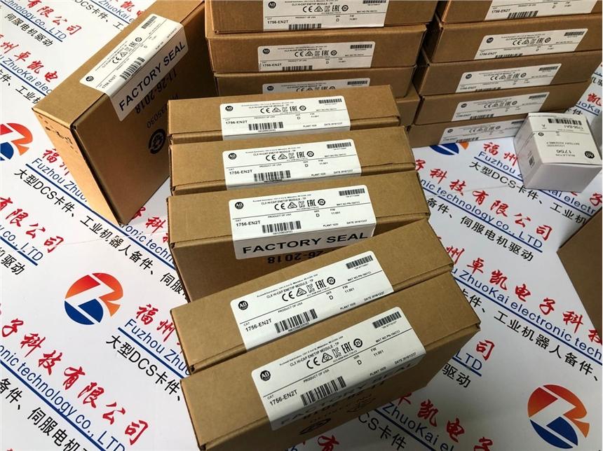 A5E41343751-AA备件工控备件