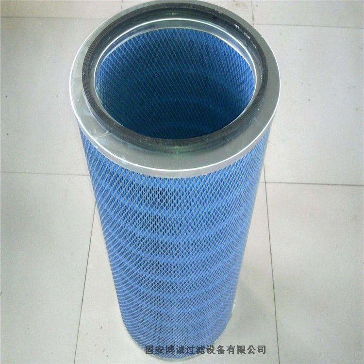 供應 3566 除塵濾筒 規格齊全 支持選材 發貨快