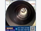 唐山埋弧焊接钢管生产厂家【雨江钢材】