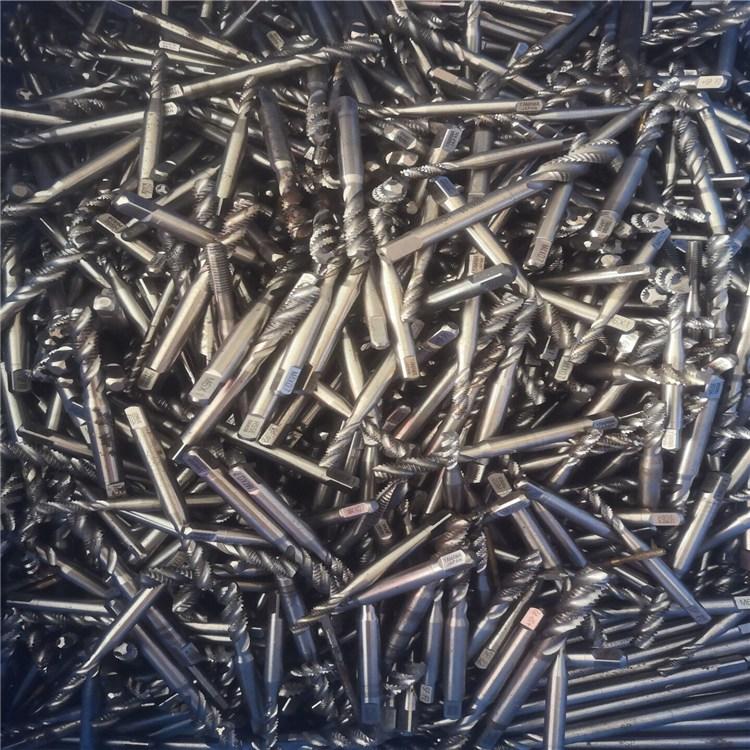 雷州回收鍺蒸發料  回收鎳靶 廢鎢絲回收