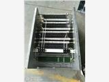 RS54-315M-10/8Y 电阻器价格厂家直销
