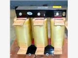 芜湖ACL-0050-EISH-EM35-18.5-50A三相交流输入电抗器安装