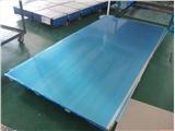 1.0厚铝板7075 高硬度铝棒7075单价
