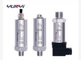 0高溫壓力變送器 絕對壓力變送器 液位壓力變送器 壓力變送器報價 壓力變送器價格