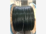 厂家MHYV电缆多少钱一米
