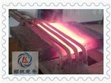 新聞:蕪湖不銹鋼中頻節能熔煉爐—本地銷售