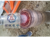 六盤水金剛石復合片高頻焊接機采購商