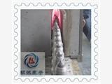 保山磨盘高频焊接机供应商