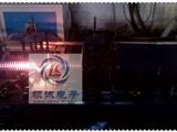 福州PC钢棒在线淬火调质生产线(经销厂家)