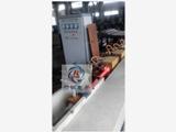 梧州圆钢在线淬火调质生产线(本地销售)