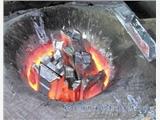 铜川金属熔炼炉(哪?#26032;?