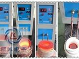 新闻:金华废钢铁中频节能熔炼炉—经销厂家