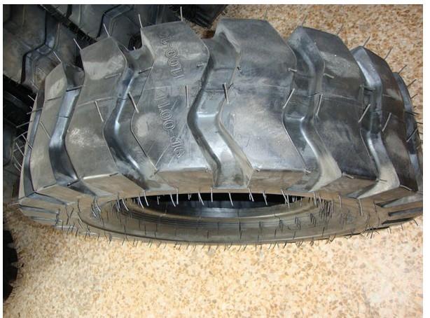 轮式装载机轮胎型号齐全1000/83-16层级14