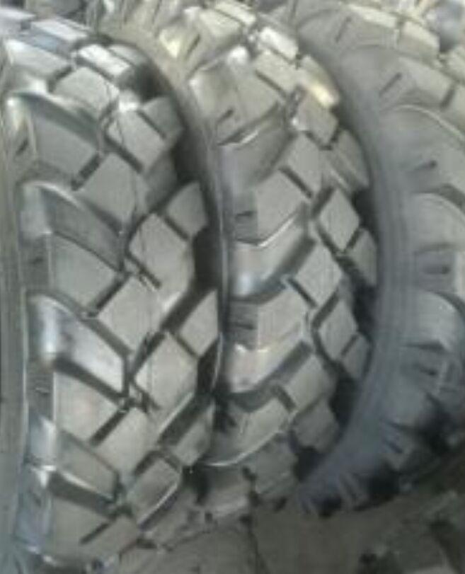 石矿用轮胎16/90-16矿山花纹轮胎金矿轮胎