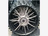 农用稻田打药机轮胎500-32三包轮胎12层级现货批发