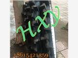 打药机轮胎450-19充气轮胎现货批发