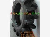 品牌老农民拖拉机轮胎高花轮胎8.3-24
