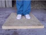 兴安盟岩棉板的价格