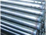 哈密地区精密钢管厂家订货