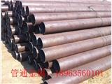 瀘州市無縫鋼管廠家批發