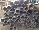 白山市管棚专用钢管厂家订做