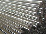 1.4539圆钢规格零切