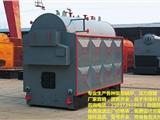 云南鍋爐,燃蒸汽鍋爐,鍋爐公司排名,工業鍋爐和電站鍋爐