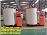 2吨蒸汽锅炉,工业电采暖炉,新型环保锅炉报价,北方电锅炉