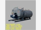 30t锅炉,储能式电锅炉价格,长春电锅炉价格,生物质蒸汽锅炉价格