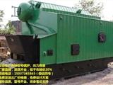大型蒸汽锅炉价格,2吨的锅炉多少钱,中山锅炉安装,电蒸汽锅炉厂家