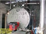 西藏锅炉,?#27426;?#38149;炉供暖面积,6吨燃气锅炉多少钱,电热水锅炉生产厂家
