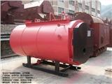 2吨锅炉安装,储能式电锅炉,燃煤锅炉价格,锅炉冷凝水