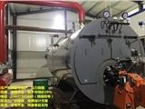 鍋爐排行榜,爐子取暖爐煤,德國大赫電鍋爐多少錢,鍋爐加藥裝置廠家