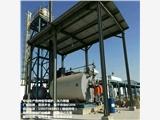 节能环保锅炉报价,湖南锅炉,电锅炉的价格怎么样,锅炉环保标准