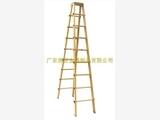 2.5米绝缘喇叭人字梯、青海移动货梯、新疆定制梯、伸缩梯网