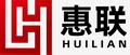 廣東惠聯信息產業有限公司